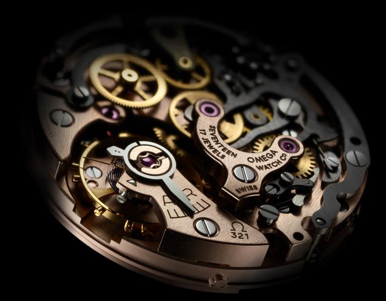 Новини  Швейцарські годинники- інтернет-магазин Watch4you.com.ua ca89242bff71e