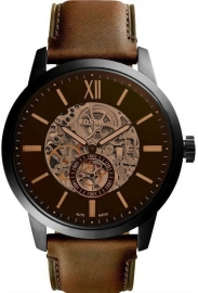 Fossil FOS ME3155
